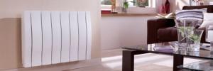 chauffage-electrique-maison