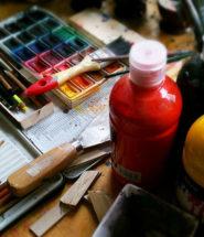 peinture ecologique nice