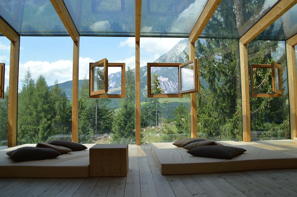 extension maison 06