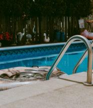 renover piscine